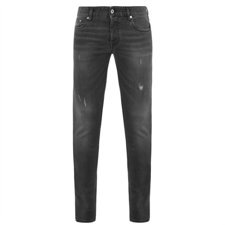 Just Cavali Basic Slim Fit Jeans