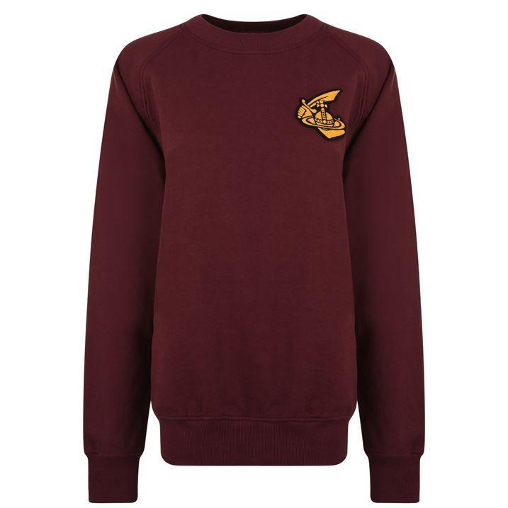 Orb Sweatshirt