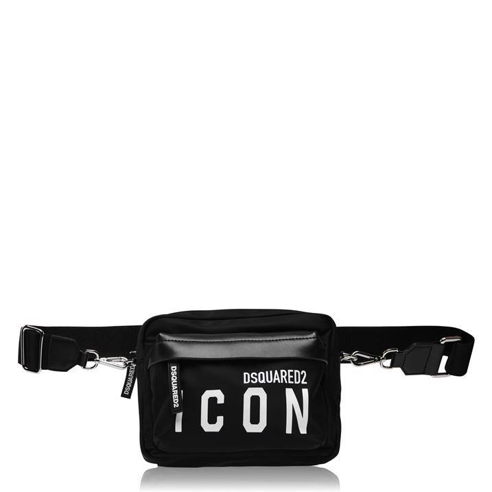 DSQ Icon Nylon CB Ld00