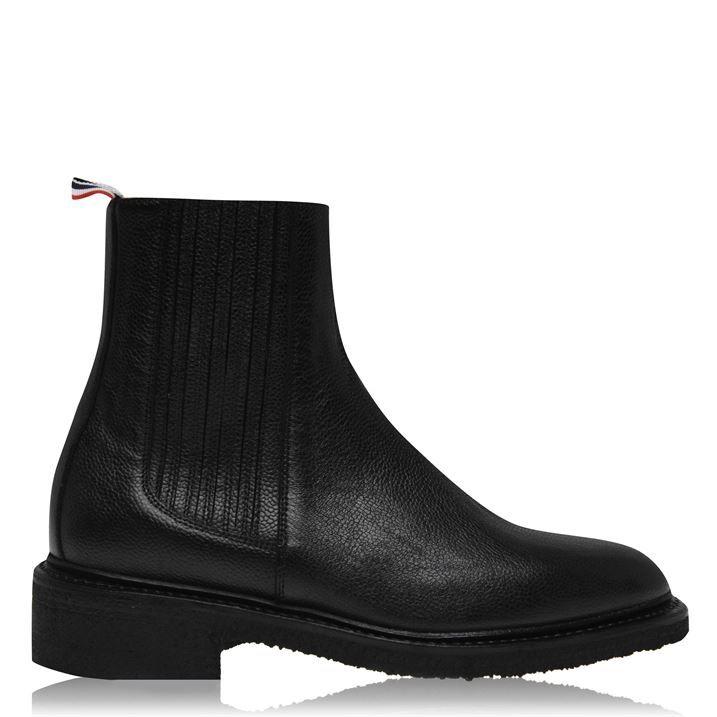 Chelsea Boots Mens
