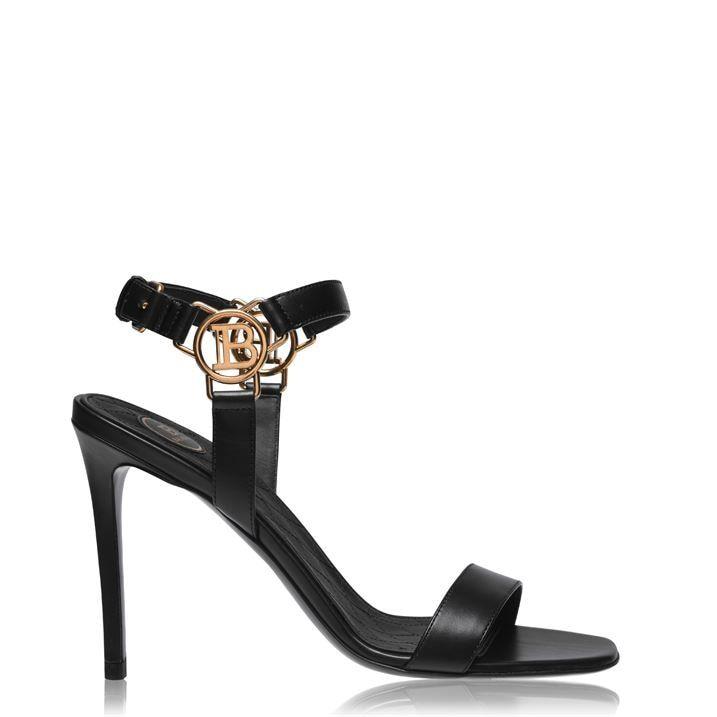 Pernille Stiletto Heels