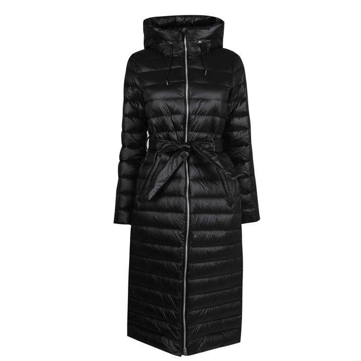 Mackage Portia Jacket