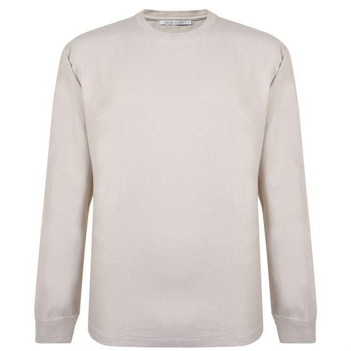 Classic Long Sleeve T Shirt