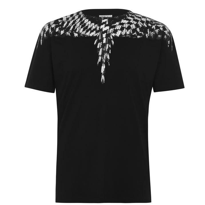 Pdp T Shirt