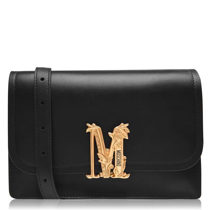 M Medium Cross Body Bag