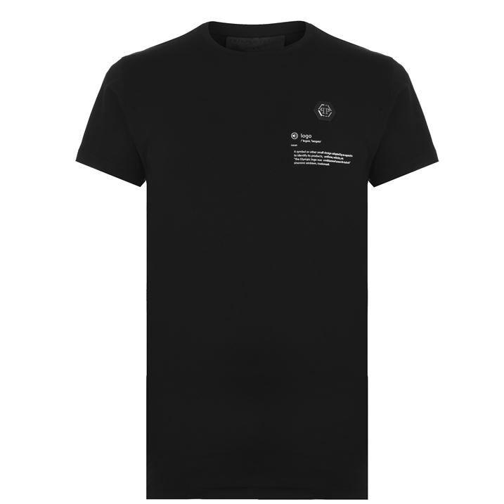 Gothic T Shirt