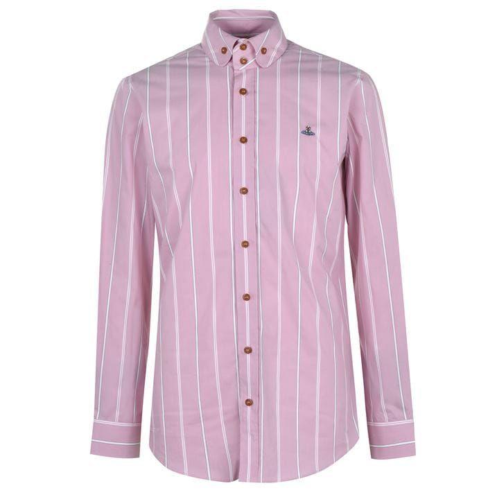 Lined Krall Shirt