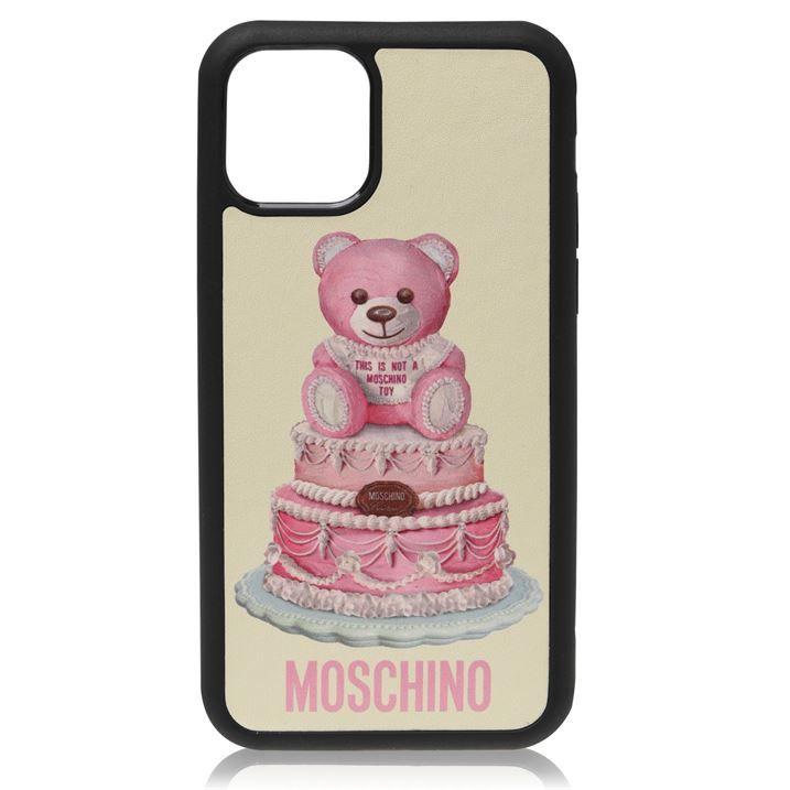 Cake Bear 11 Pro Iphone Case