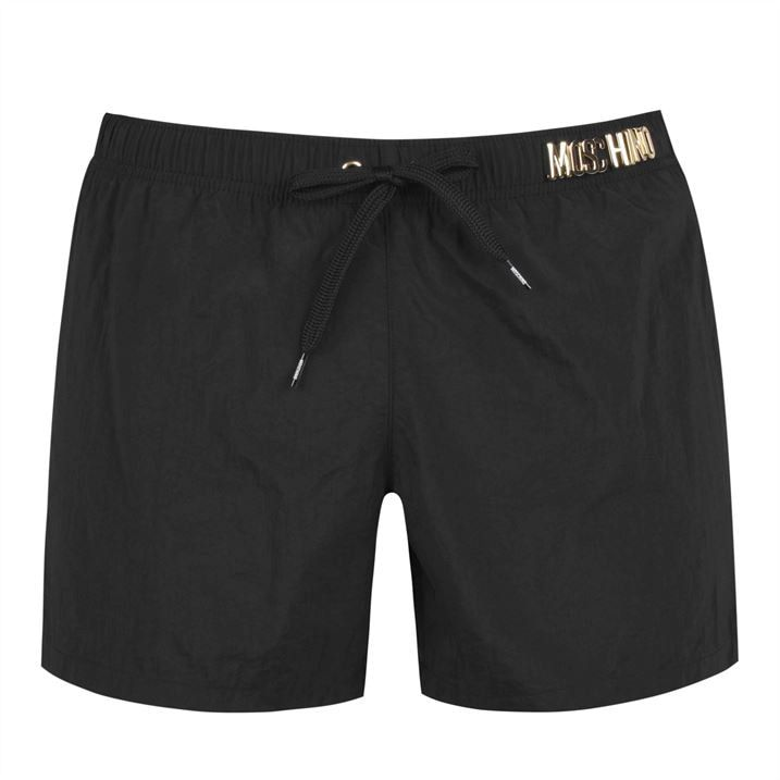 U Swim Shorts