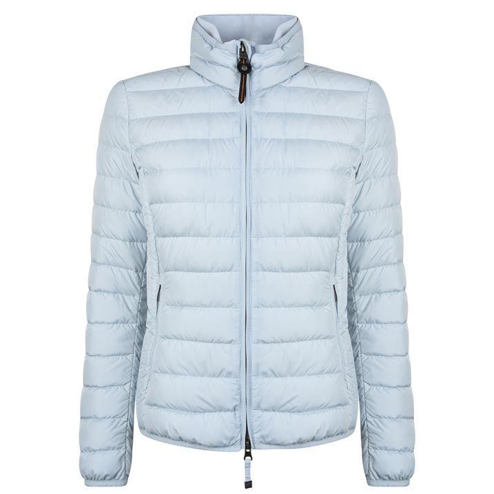 Geena Super Lightweight Jacket