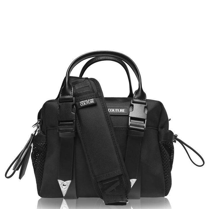 Nylon Camera Bag