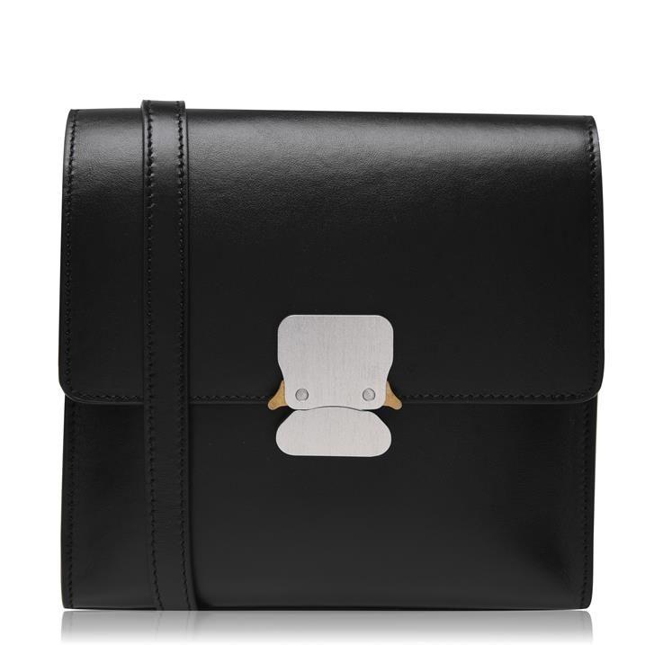Brie Crossbody Bag