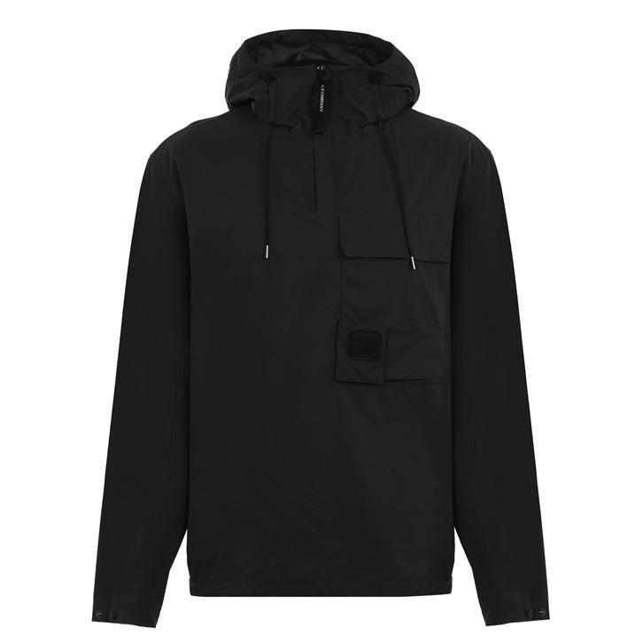 Urban Pro Jacket