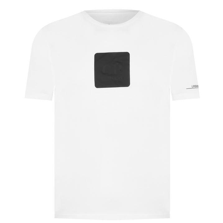 Urban Patch T Shirt