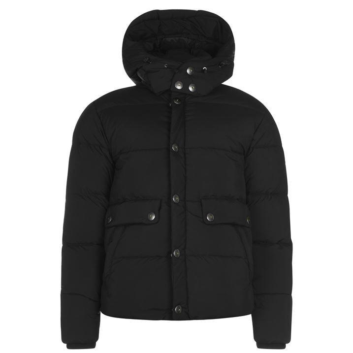 Reims Jacket