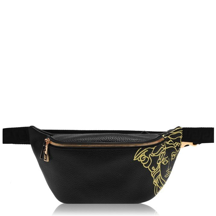 Medusa Belt Bag