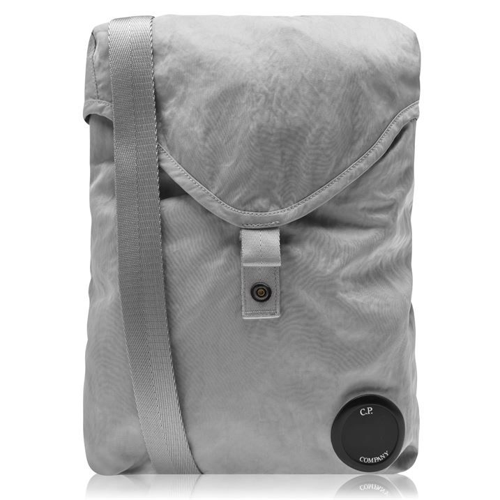 Lens Crossbody Bag