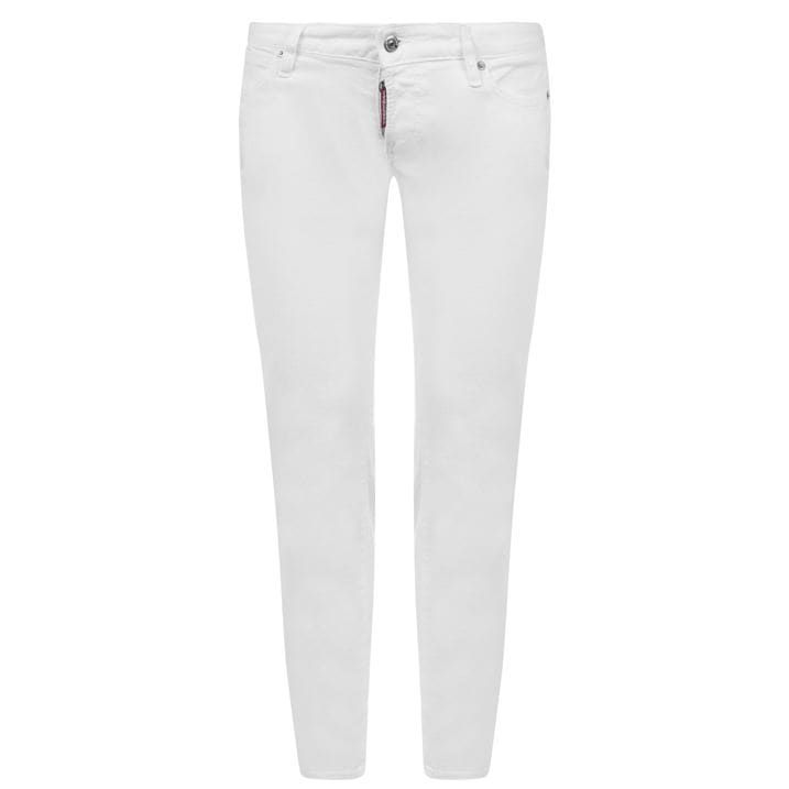 New Icon Jen Jeans