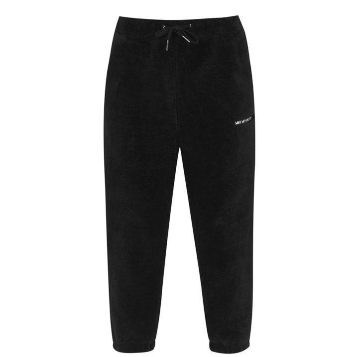 Sherpa Jogging Pants