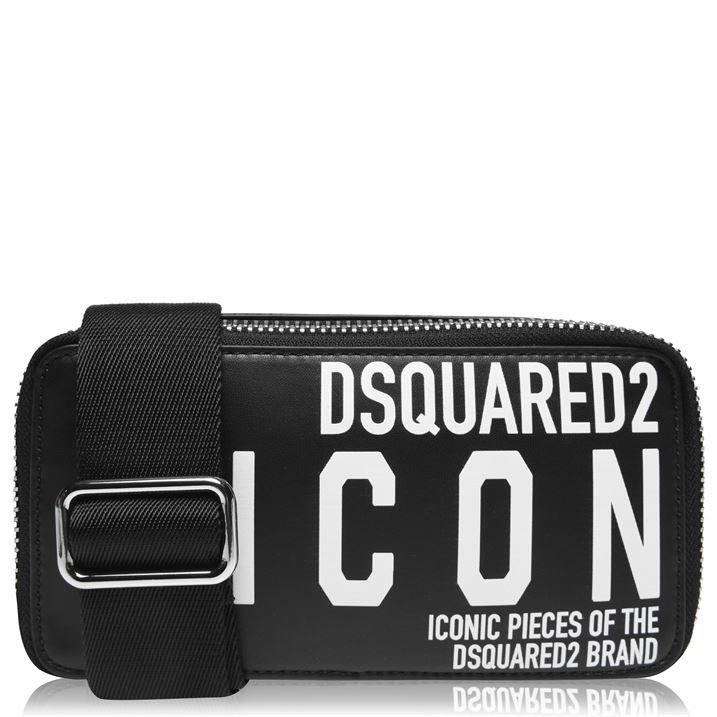 DSQ Icon Cam Bg Ld01
