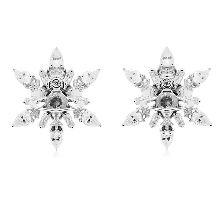 Blanka Earrings