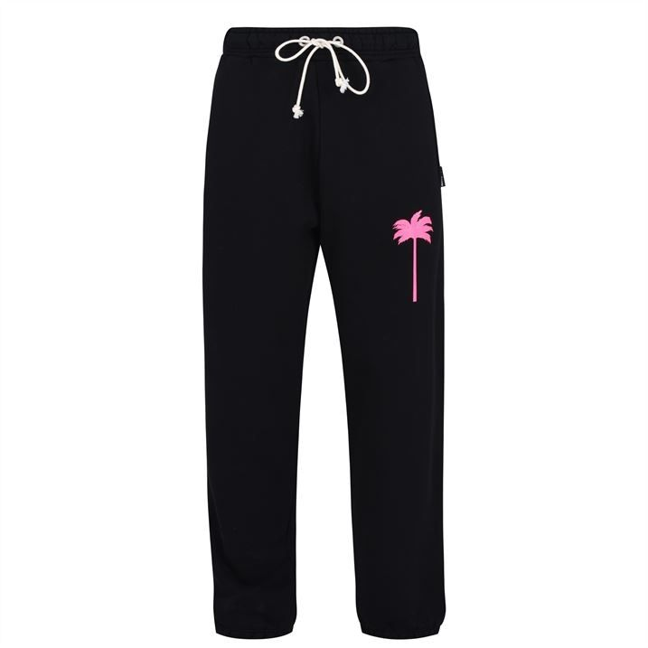 Palm Tree Sweatpants