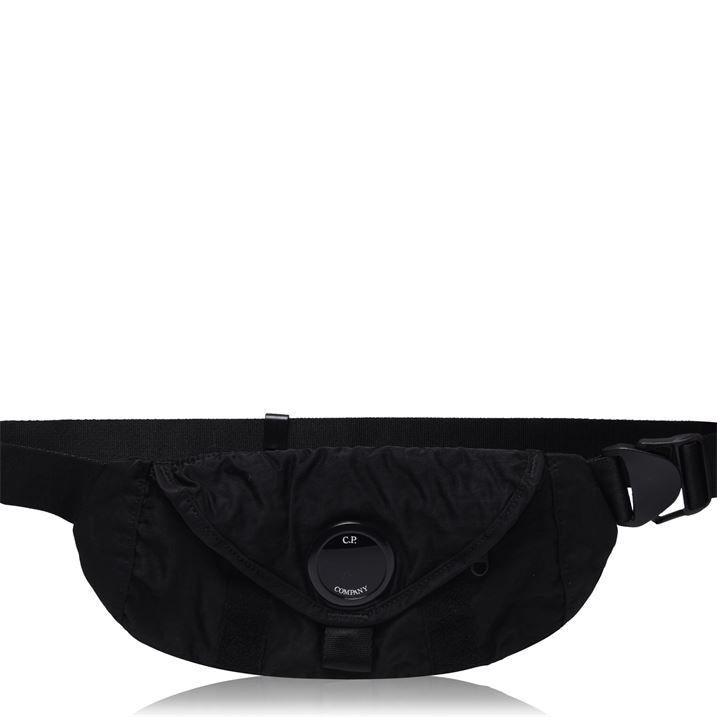 Lens Mini Bum Bag