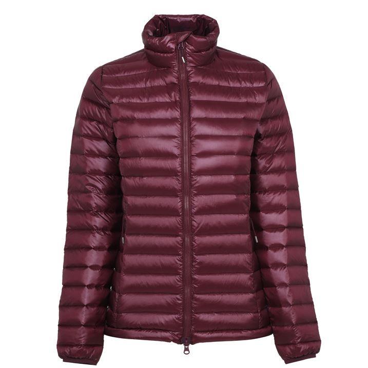 Macha Jacket