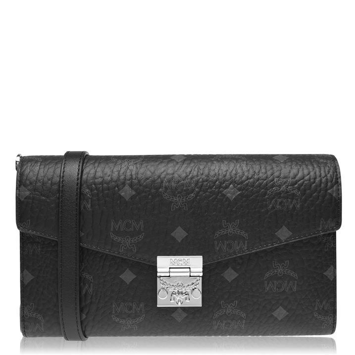 Millie Cross Body Bag