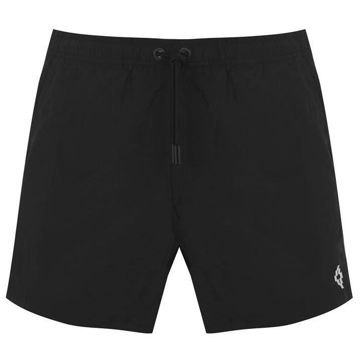 Pipe Swim Shorts