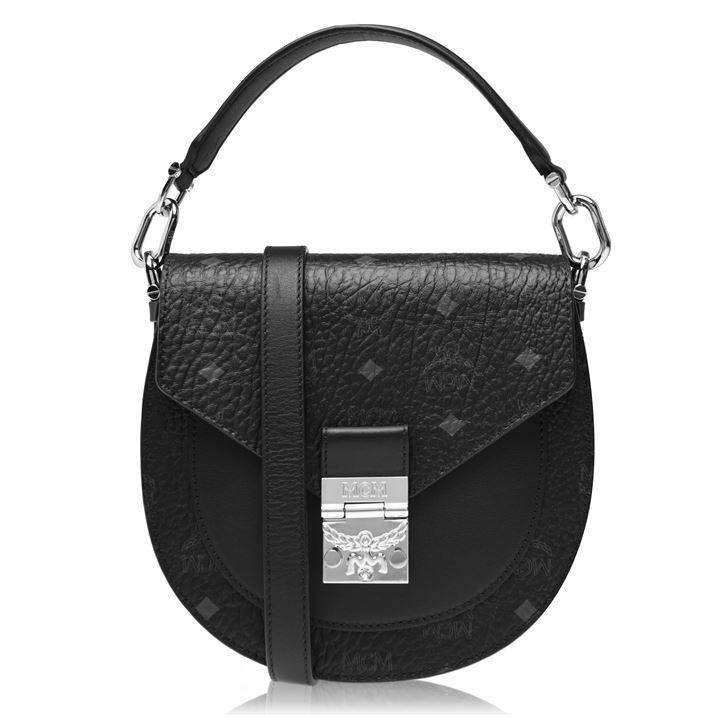 Patricia Mini Shoulder Bag