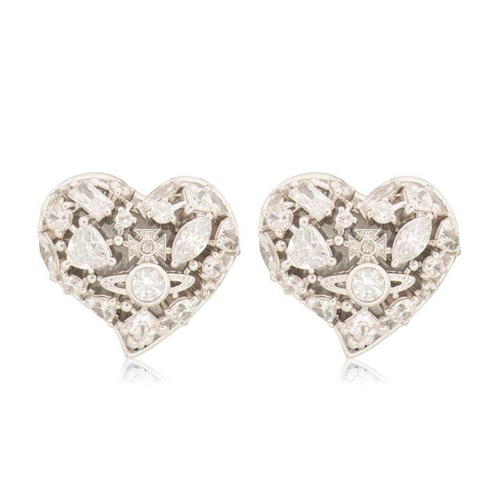 Hypolita Earrings