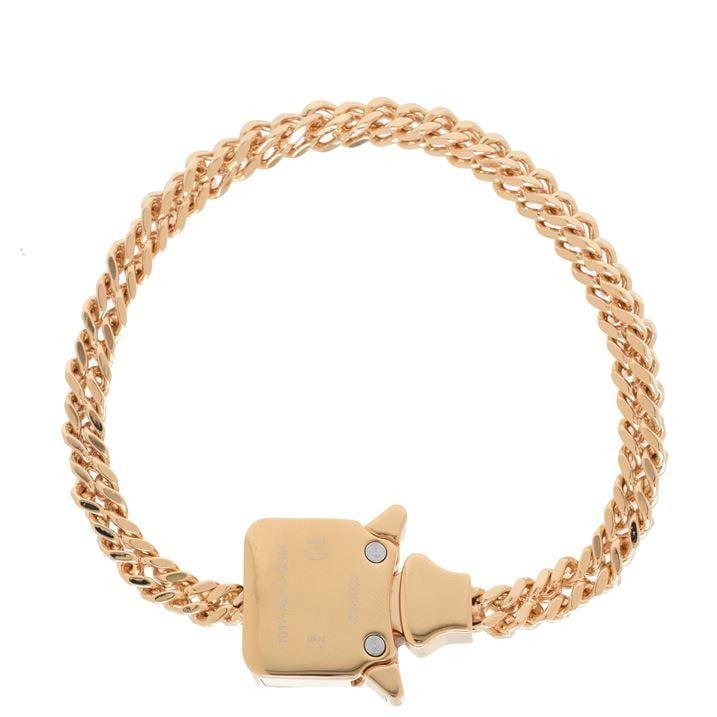 Cubix Bracelet