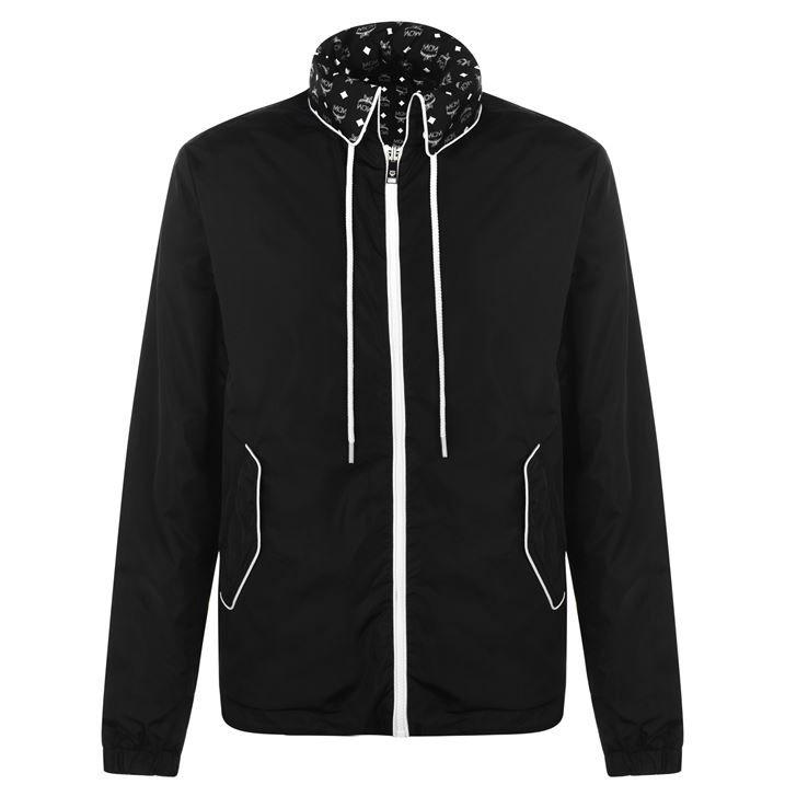 Aol Rain Jacket