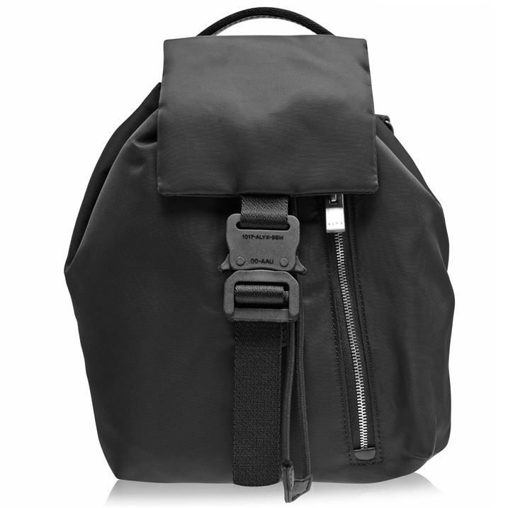 Alyx Tank BackPack Ld03