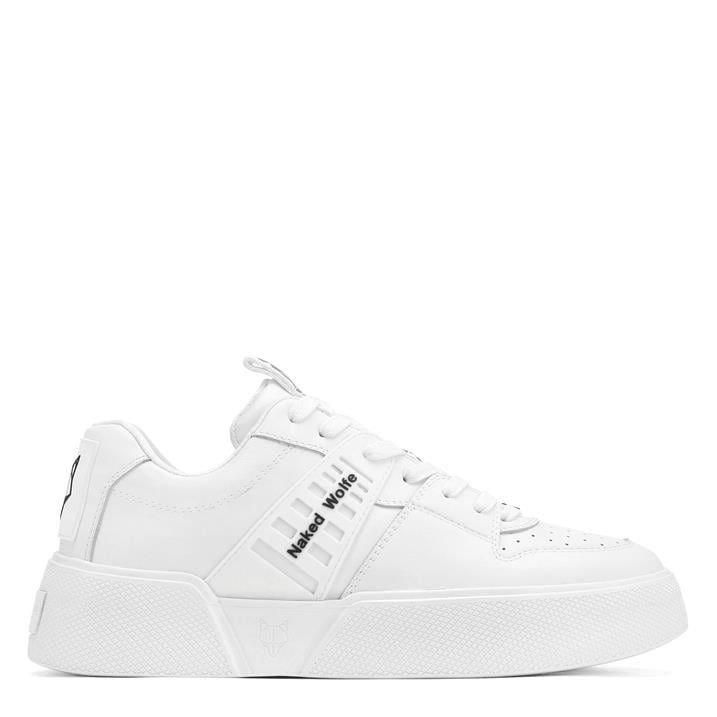 Paradox Sneakers