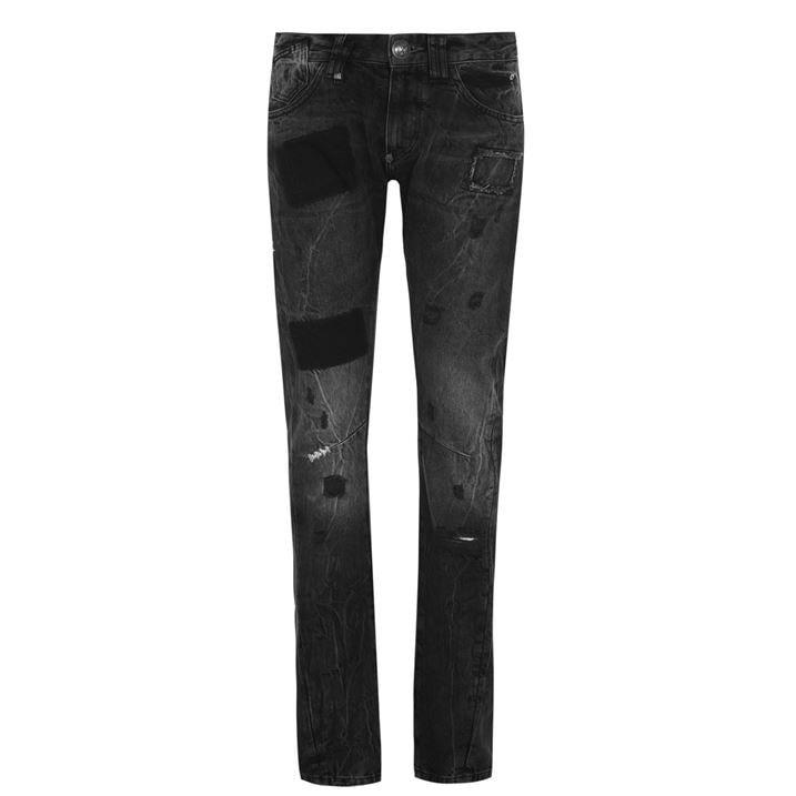 Milano Jeans
