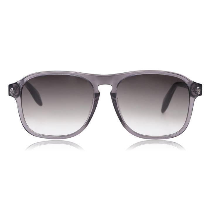 Am0246sa Sunglasses