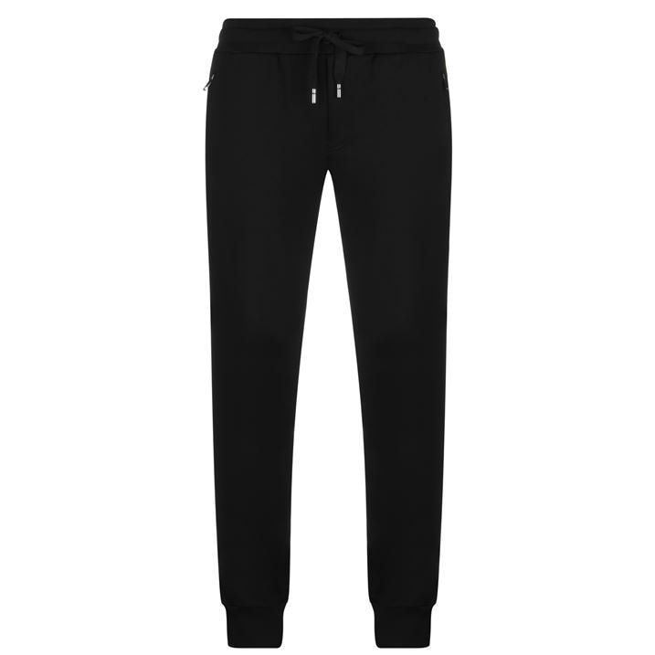 Gothic Joggers