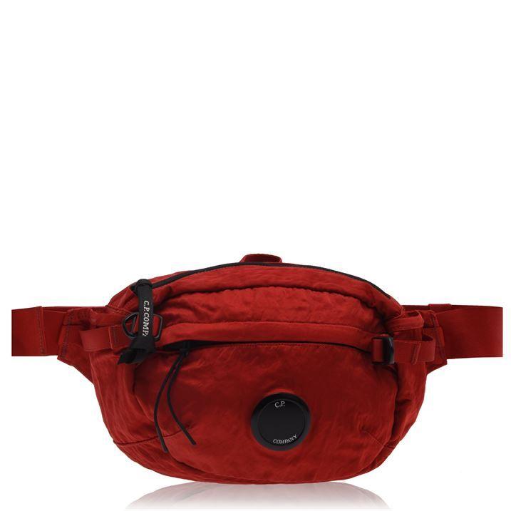 Lens Bum Bag