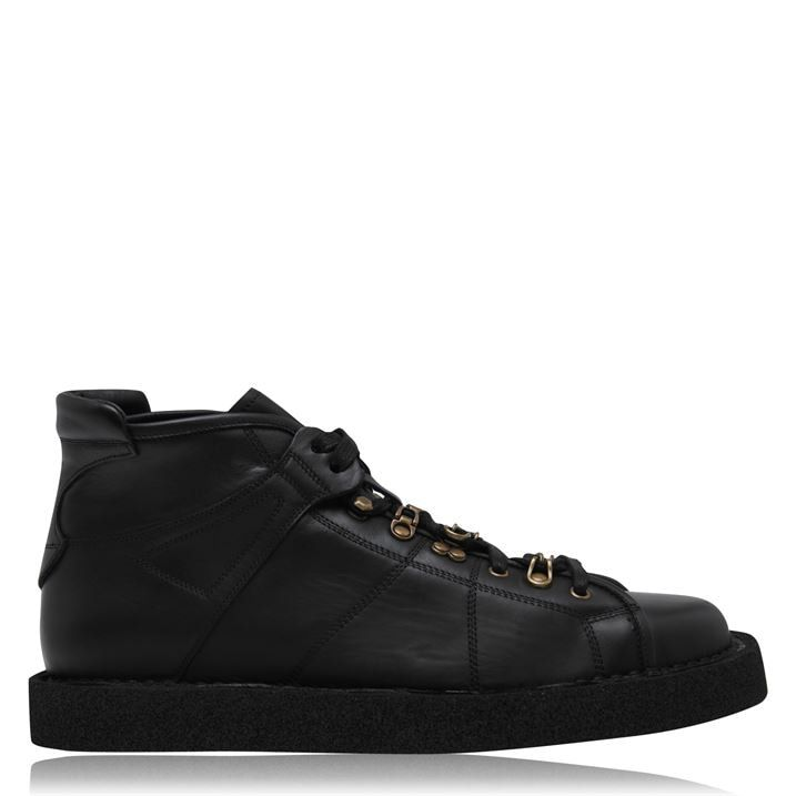 Modigliani Ankle Boots