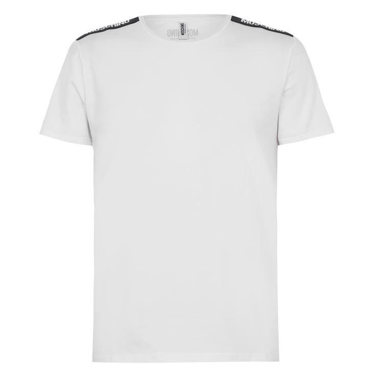 Tape T Shirt
