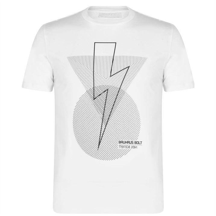 Bolt T Shirt
