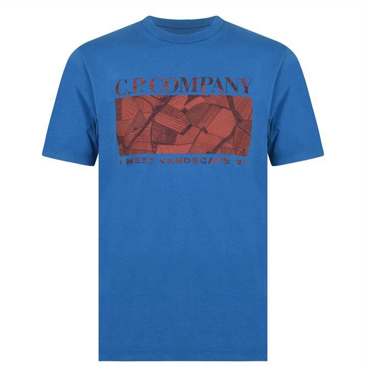 021 T Shirt