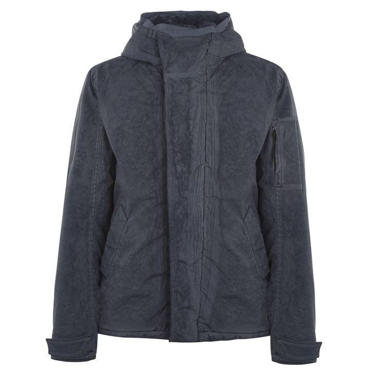34b Medium Jacket