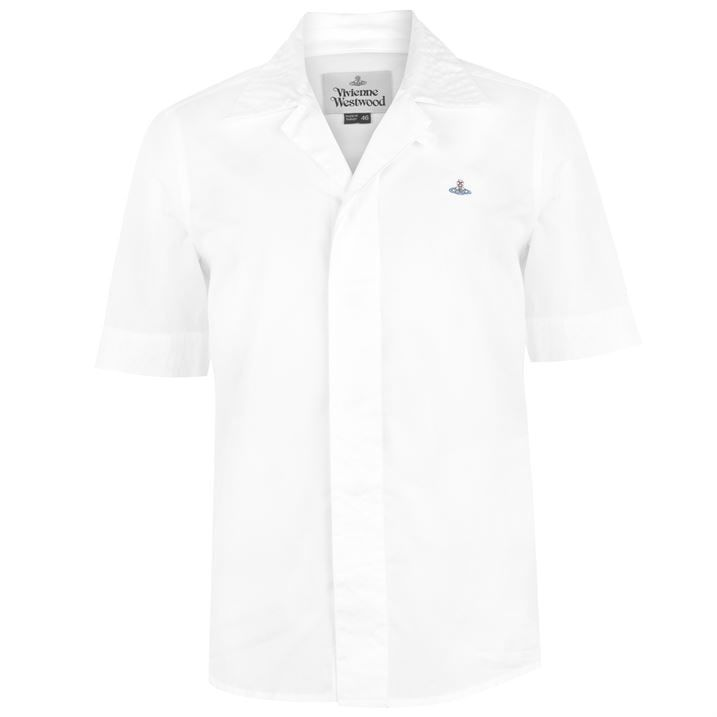 Orb Short Sleeved Shirt