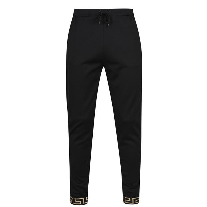 Greca Jogging Pants