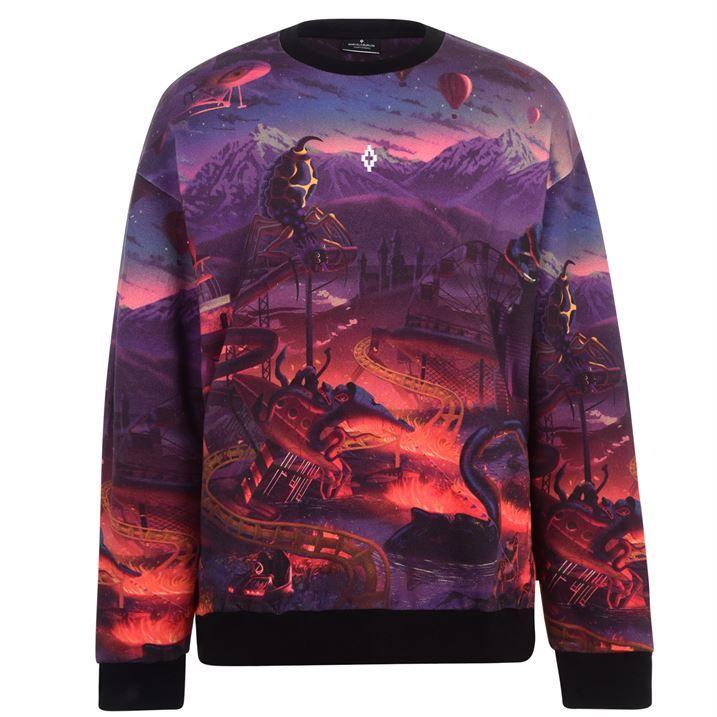 Fantasy Sweatshirt