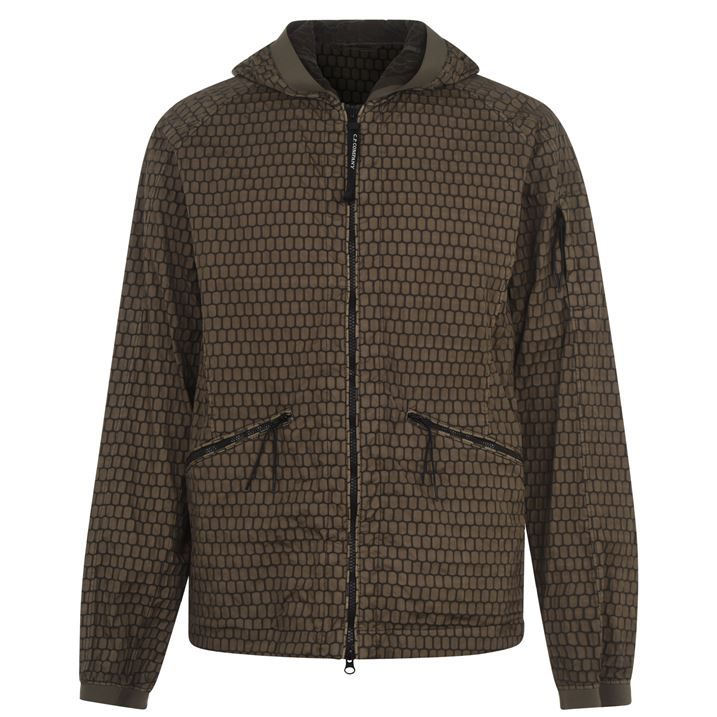 36b Medium Jacket