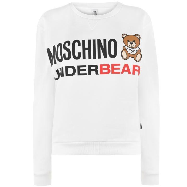 Underbear Sweatshirt
